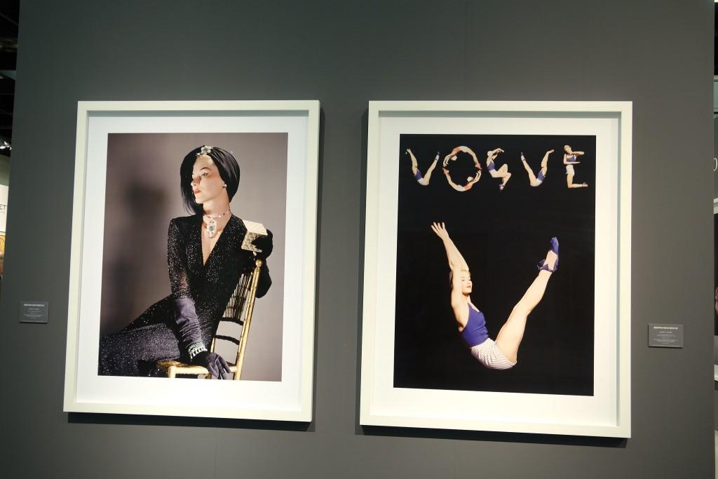 Horst P. Horst, Lisa Fonssagrive, Bernheimer Fine Art, Art Cologne, Kunstmesse Köln, Lifestlye Blog Lieblingsstil, Lifestyleblog Lieblingsstil