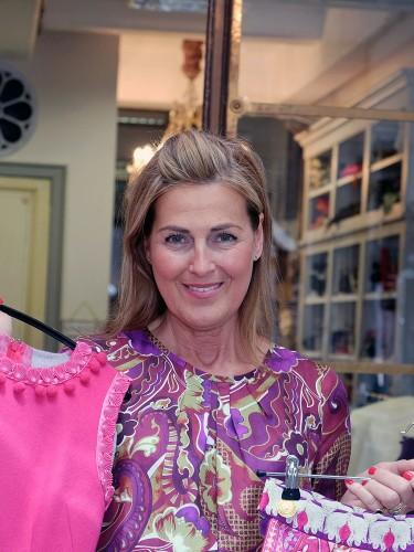 Siggi Spiegelburg, Modeblog Lieblingsstil, Fashionblog Lieblingsstil, Fashion Blog Lieblingsstil, 1