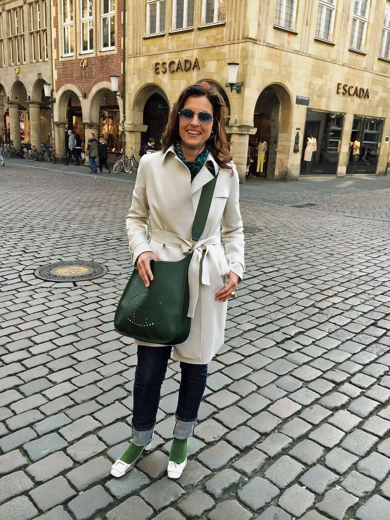 Streetstyle-Münster-Anette,-Modeblog-Lieblingsstil,-Fashionblog-Lieblingsstil,-Fashion-Blog-Lieblingsstil