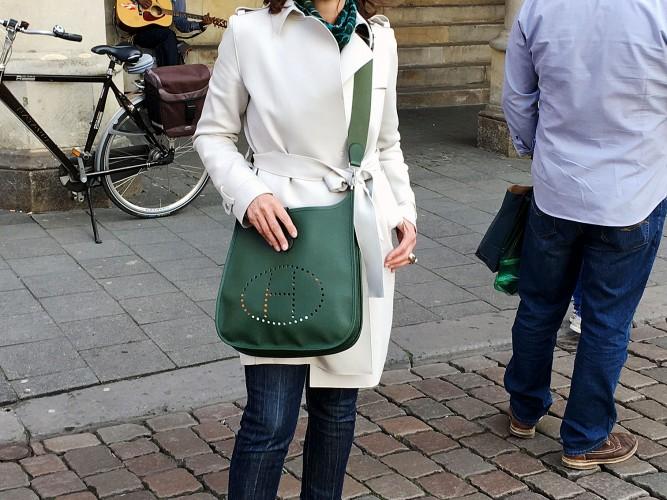 Streetstyle-Münster-Anette,-Modeblog-Lieblingsstil,-Fashionblog-Lieblingsstil,-Fashion-Blog-Lieblingsstil,1