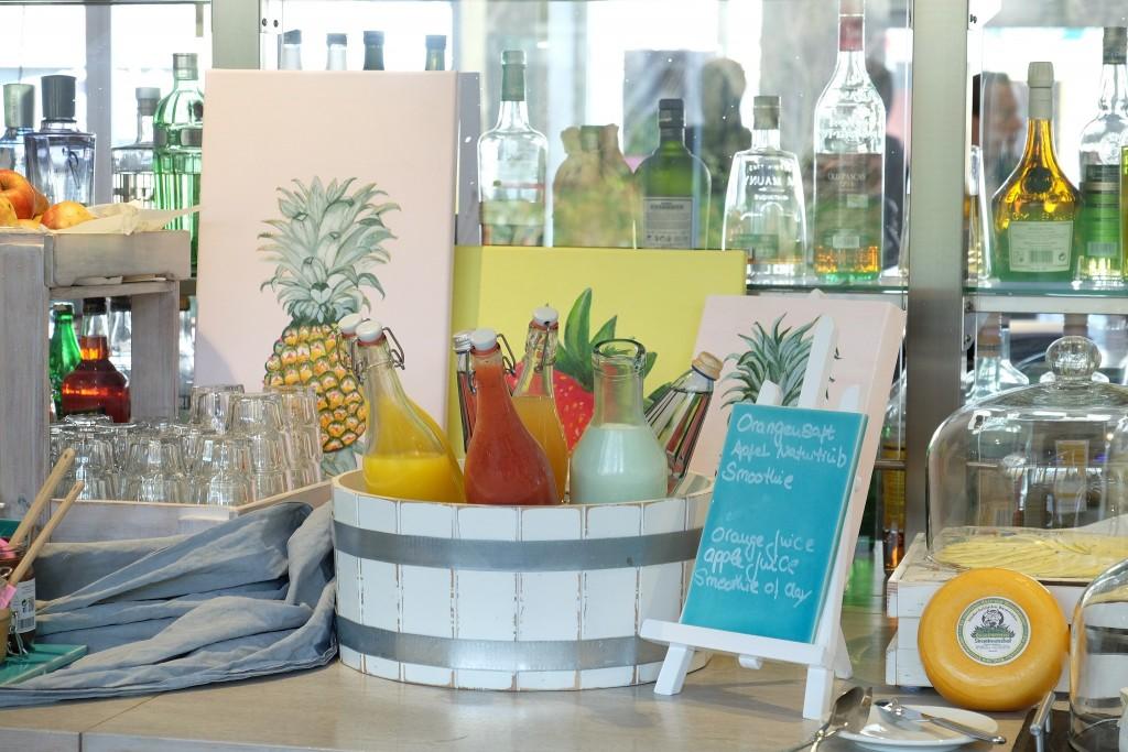 Zutaten aus der Region im Hotel Indigo, Nachbarschaftsfrühstück Hotel Indigo, lokale Hotellieferanten, Lifestlye Blog Lieblingsstil, Fashionblog Lieblingsstil, Modeblog Lieblingsstil