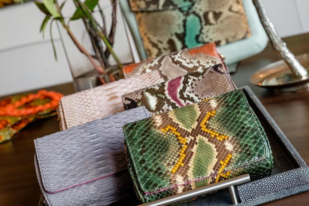 a cuckoo moment Tasche, Tasche acuckoomoment, Pythontasche grün, Modeblog Lieblingsstil, Fashionblog Lieblingsstil