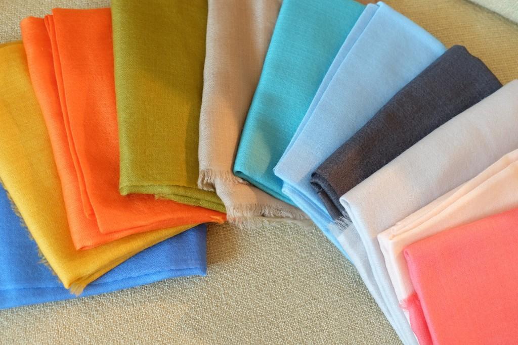 Leomax Cashmere Collection, very soft cashmere, great colours cashmere, Modeblog Lieblingsstil, Fashion Blog Lieblingsstil, Lifestyle Blog Lieblingsstil