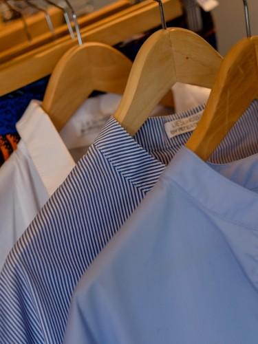 Lieblingsstil Label, Petra Dieners, Lieblingsstil Kollektion, Sommermode 2016, Oversize Bluse, Lieblingsstil Kollektion, Modeblog Lieblingsstil, Fashionblog Lieblingsstil