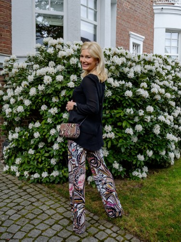 Pucci, Abendoutfit, Abend Look, evening look, evening style, Modeblog, Fashion Blog, Fashionblog, Lieblingsstil