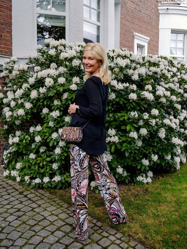 Pucci, Abendoutfit, Abend Look, evening look, evening style, Modeblog, Fashion Blog, Fashionblog, Lieblingsstil,2