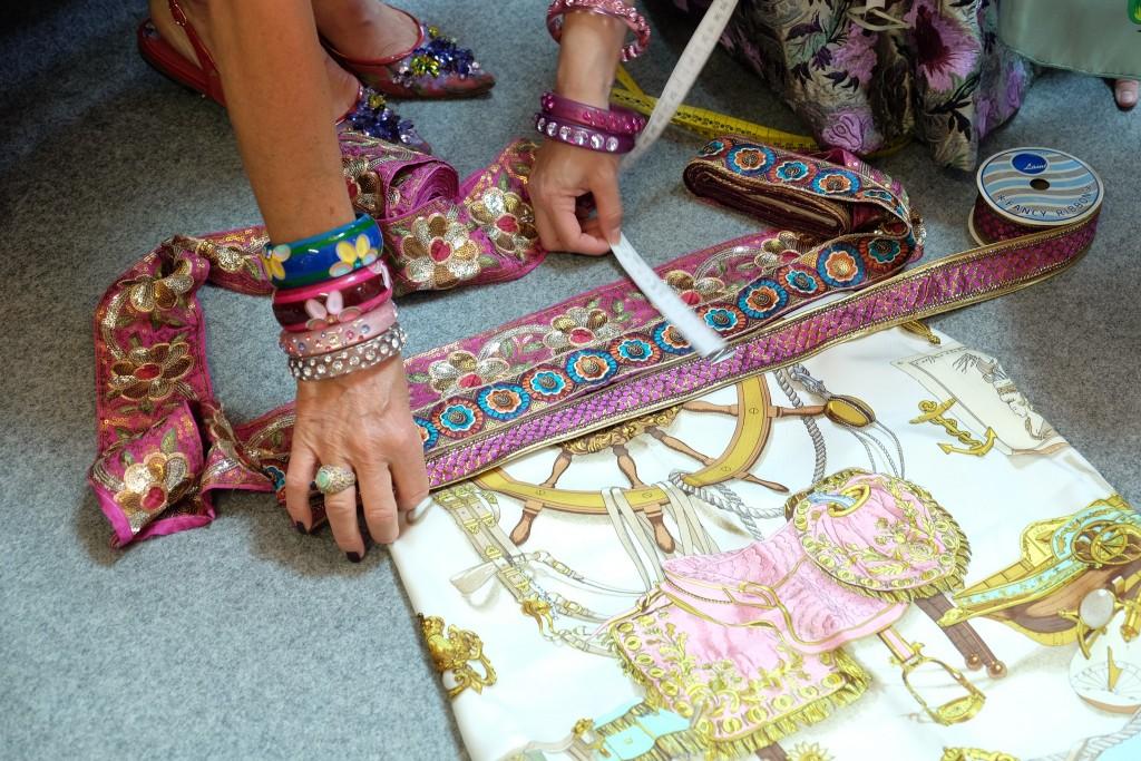 Siggi Spiegelburg Atelier, Modeblog Lieblingsstil, Fashionblog Lieblingsstil, Fashion Blog Lieblingsstil, 2