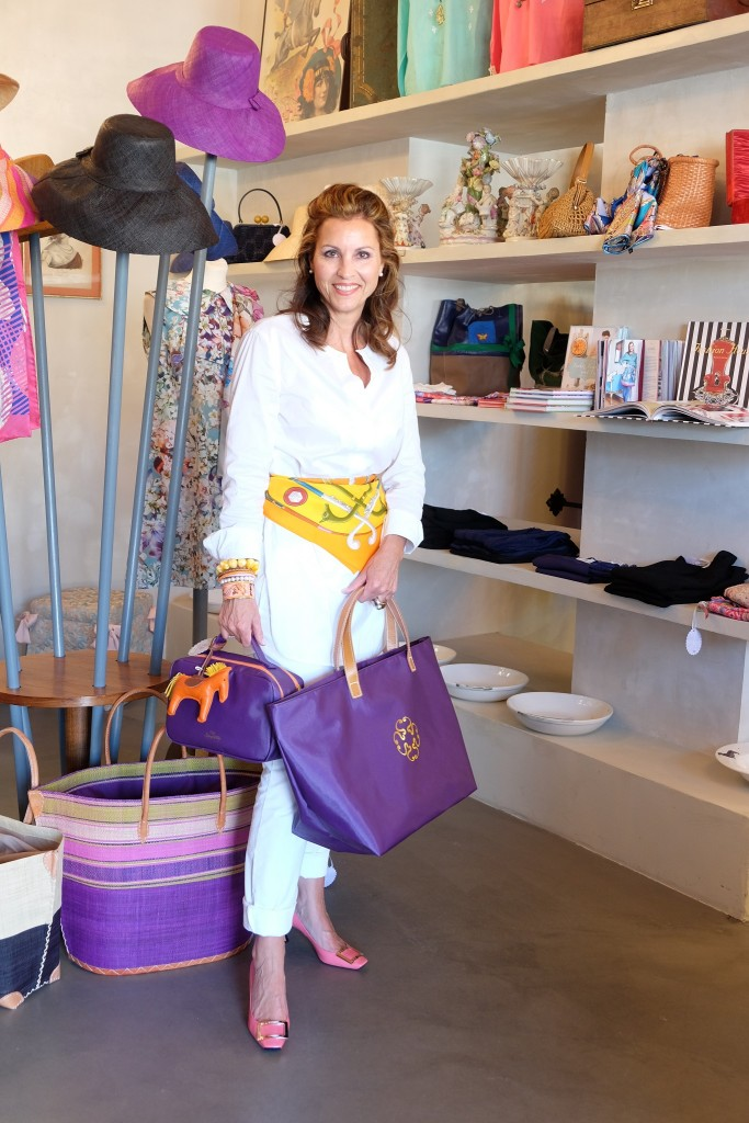 Siggi Spiegelburg Kosmetiktasche, Modeblog Lieblingsstil, Fashionblog Lieblingsstil, Fashion Blog Lieblingsstil, 1