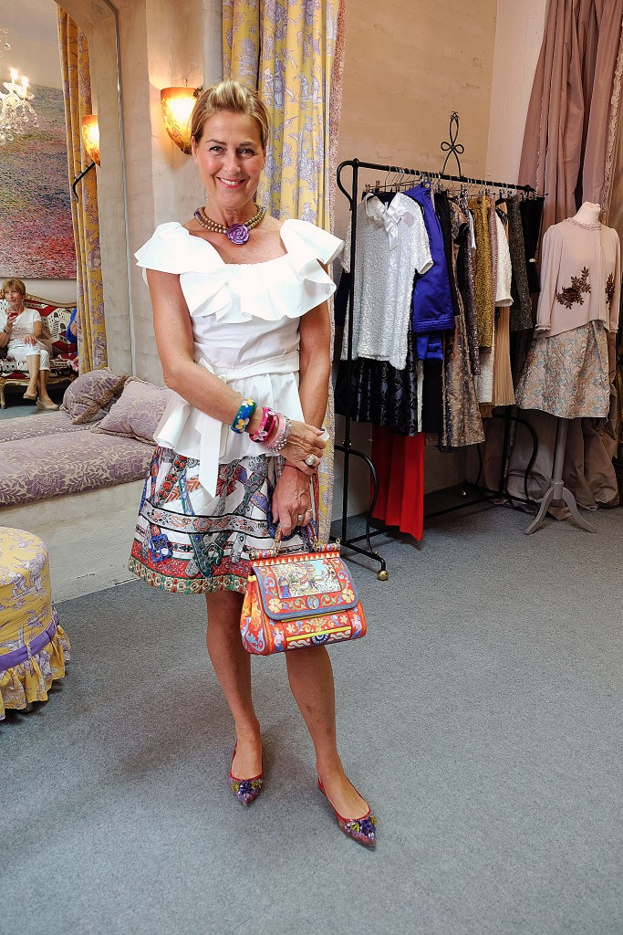 Siggi Spiegelburg, Modeblog Lieblingsstil, Fashionblog Lieblingsstil, Fashion Blog Lieblingsstil, 3