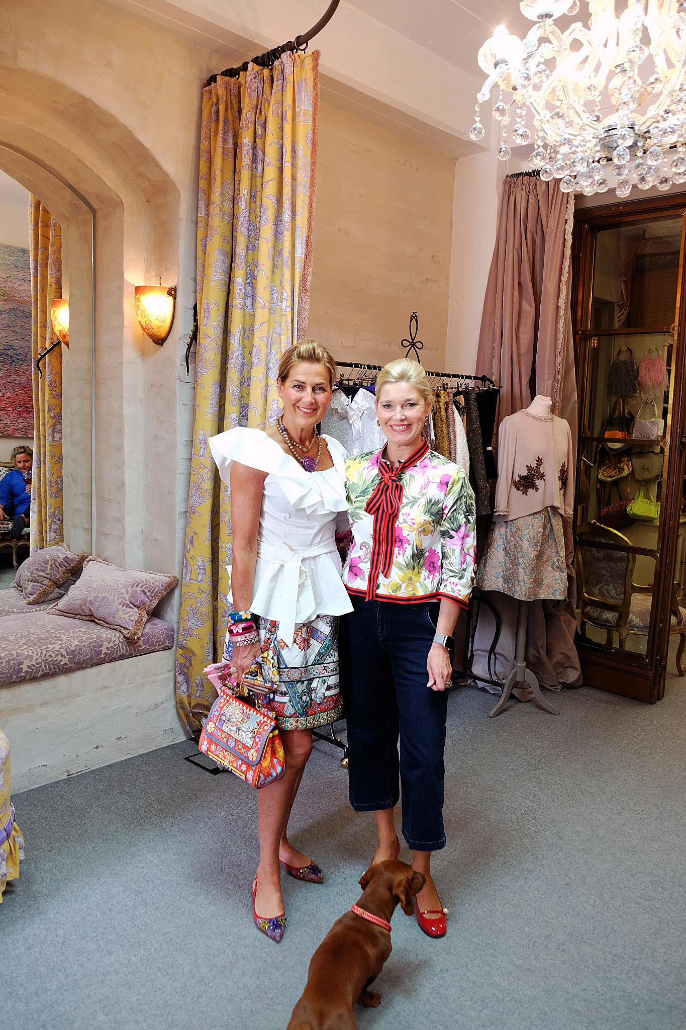 Siggi Spiegelburg, Petra Dieners, Modeblog Lieblingsstil, Fashionblog Lieblingsstil, Fashion Blog Lieblingsstil, 2