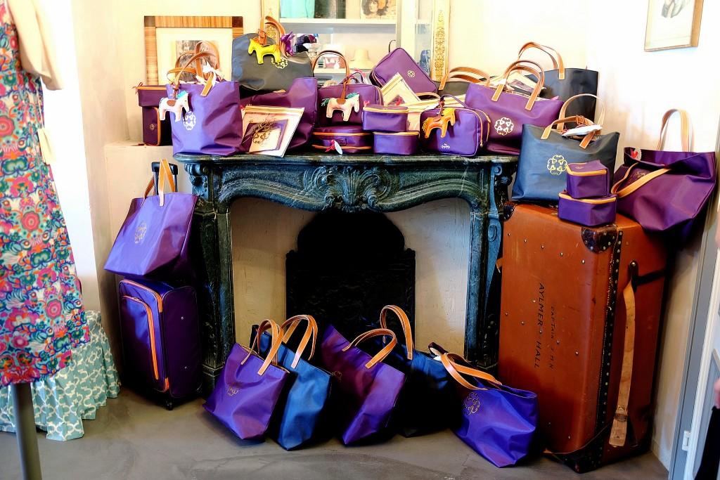 Siggi Spiegelburg Reisekollektion, Modeblog Lieblingsstil, Fashionblog Lieblingsstil, Fashion Blog Lieblingsstil, 2