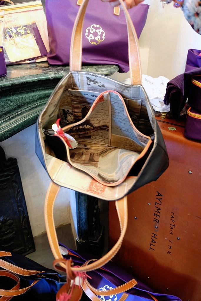 Siggi Spiegelburg Shopper, Modeblog Lieblingsstil, Fashionblog Lieblingsstil, Fashion Blog Lieblingsstil, 2