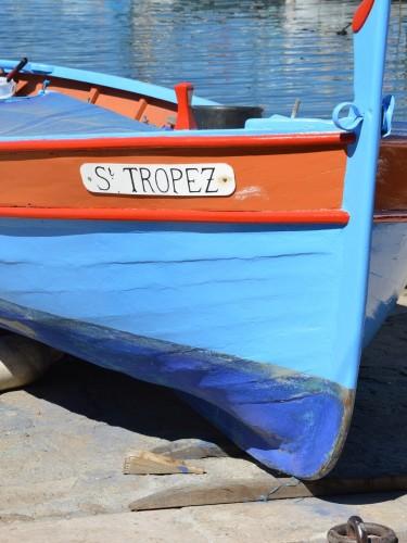 St. Tropez Fischerboot, Fischerboot St. Tropez, Lifestyle Blog Lieblingsstil, Lifestyleblog Lieblingsstil, St. Tropez