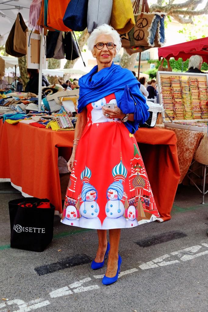Streetstyle-St.-Tropez,-St.-Tropez-Streetstyle,-Elegant-Street-Style,-Eleganter-Street-Style,-Modeblog,-Fashion-Blog,-Fashion-Blog,-Lifestyle-Blog,-Liebllingsstil,2