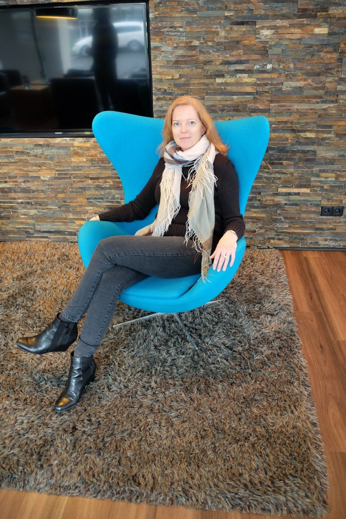 Ulrike Boye-Holzer Leomax Cahsmere, Modeblog Lieblingsstil, Fashionblog Lieblingsstil, Fashion Blog Lieblingsstil
