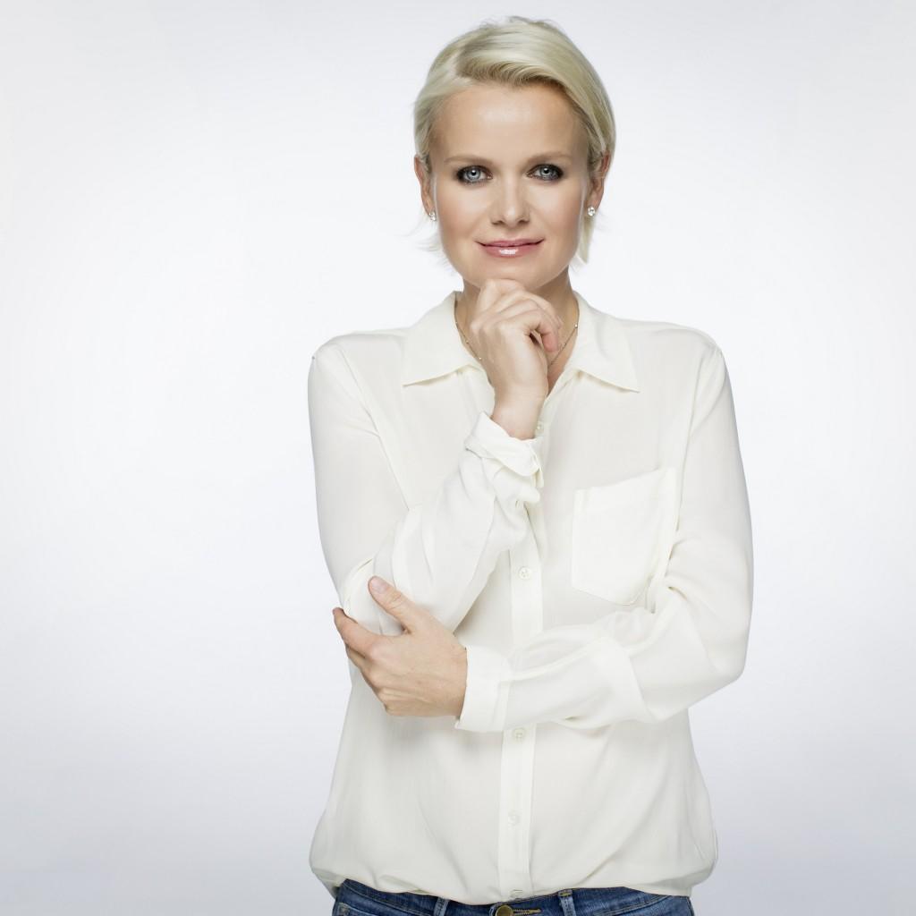 Barbara Sturm Beautydoc, Dr. Barbara Sturm, Modeblog, Fashion Blog, Lifestyle Blog, Lieblingsstil,1
