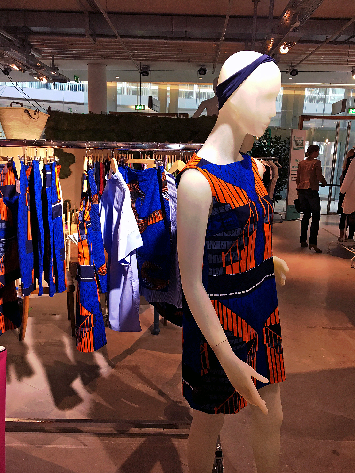 Fashion For Home Stilwerk D Ef Bf Bdsseldorf
