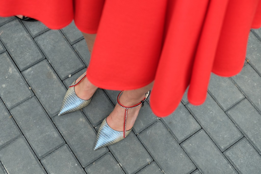 Dior Schuhe, Schuhe Dior, Modeblog, Fashion Blog, Fashionblogger, Lieblingsstil