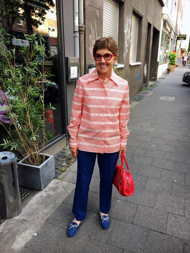 Elisabeth Ruhland, Miu Miu, Etro, Tod´s, Löwe, Fashionblog Lieblingsstil, Modeblog Lieblingsstil,5