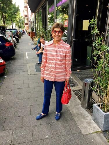 Elisabeth Ruhland, Miu Miu, Etro, Tod´s, Löwe, Fashionblog Lieblingsstil, Modeblog Lieblingsstil,6