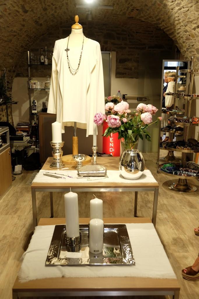 La Tienda Boutique, La Tienda Menden, Historisch Shoppe, individuell shoppen, Modeblog, Fashionblog, Fashion Blog, Lieblingsstil