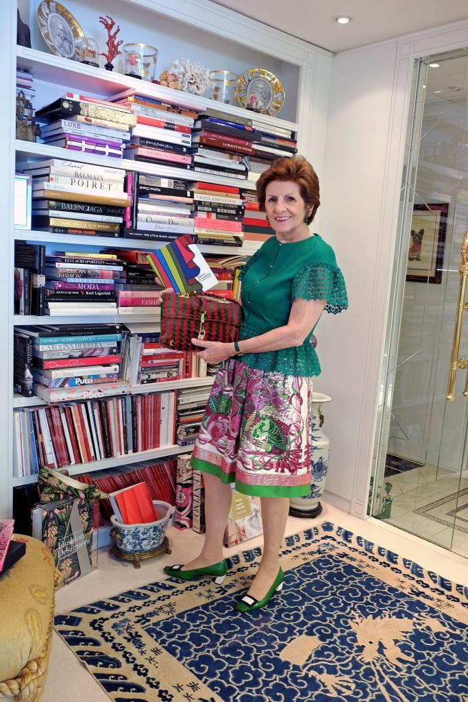 Monika-Gottlieb-Modesammlerin,-Modesammlerin-Monika-Gottlieb-Düsseldorf,-Fashionblog,-Fashion-Blog,-Modeblog,-Lieblingsstil