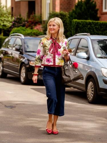 Petra Dieners Bloggerin, ü40, Modeblog, Fashionblog, Fashion Blog, Lieblingsstil.com, Lieblingsstil, Lieblingslook, 1