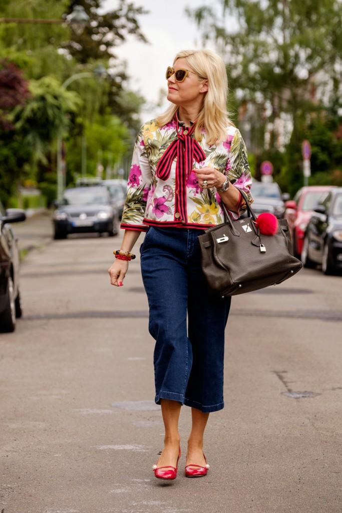 Petra Dieners Bloggerin, ü40, Modeblog, Fashionblog, Fashion Blog, Lieblingsstil.com, Lieblingsstil, Lieblingslook, 2