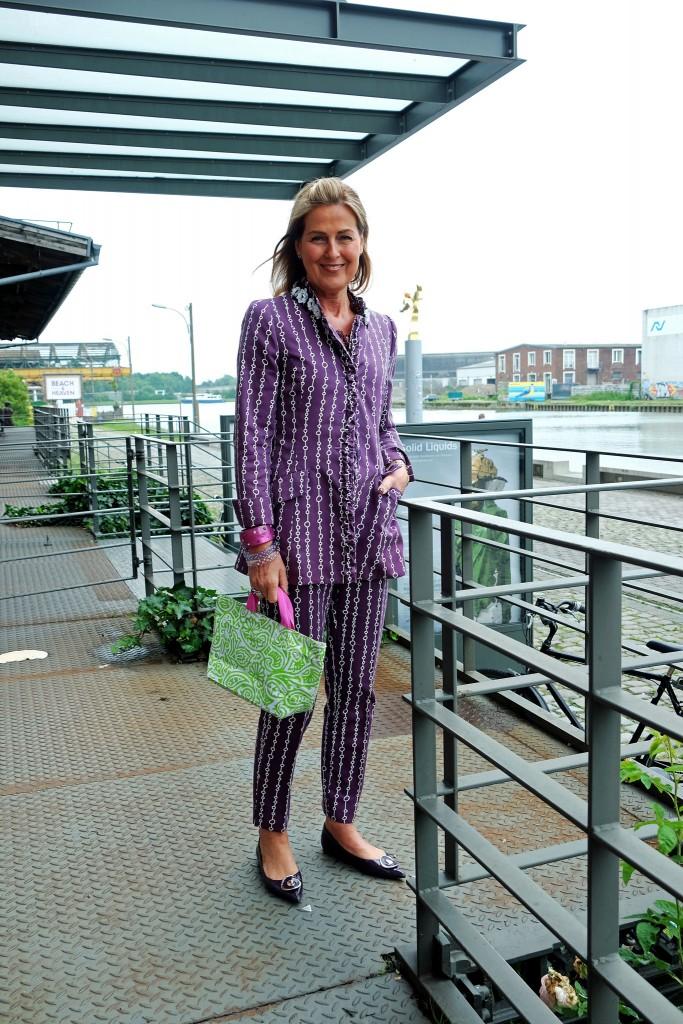 Siggi-Spiegelburg-Münster,-Modeblog,-Fashion-Blog,-Fashionblog,-Lieblingsstil,-lila-Hosenanzug,-lila-Bluse