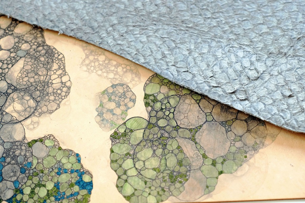 Stella-Achenbach-Taschendesign,-hand-painted-bag,-Stella-AchenbachTasche,--bag-designer,-coole-Taschen,-bemalte-Taschen,-Modeblog,-Fashionblog,-Fashion-Blog,-Lieblingsstil