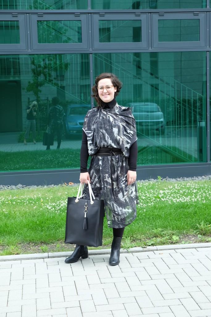Stella Achenbach Taschendesigner, Stella Achenbach bag designer, coole Taschen, bemalte Taschen, Modeblog, Fashionblog, Fashion Blog, Lieblingsstil