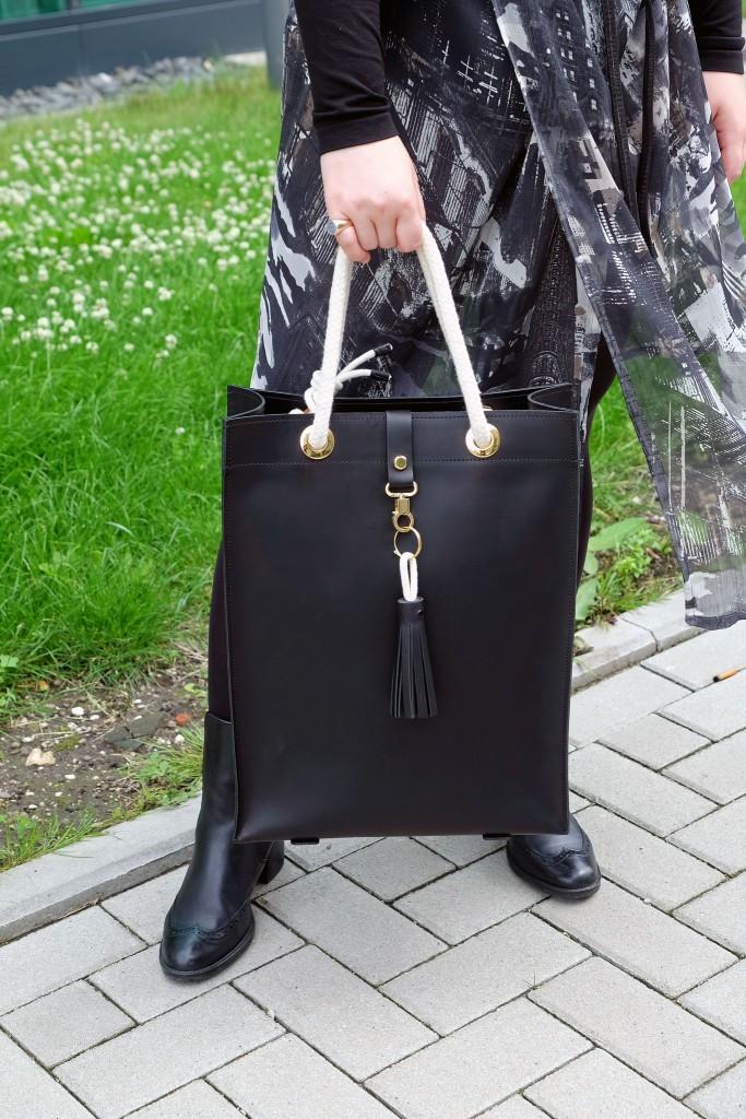 Stella-Achenbach-Taschendesigner,-Stella-AchenbachTasche,--bag-designer,-coole-Taschen,-bemalte-Taschen,-Modeblog,-Fashionblog,-Fashion-Blog,-Lieblingsstil