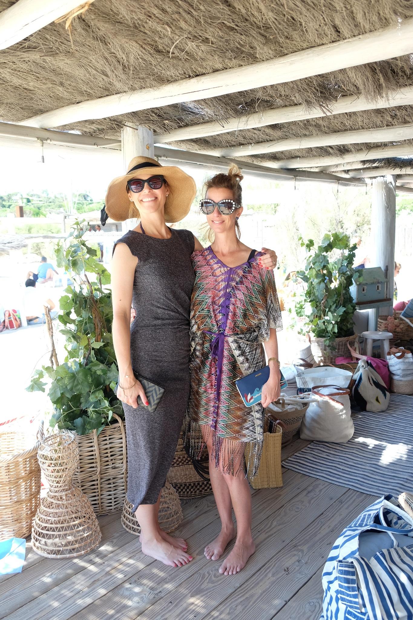 Beach Style Club 55, Club 55 Beachstyle, Beachtrend, Strandmode, Beach look, beach outfit, Fashion Blog, Lieblingsstil