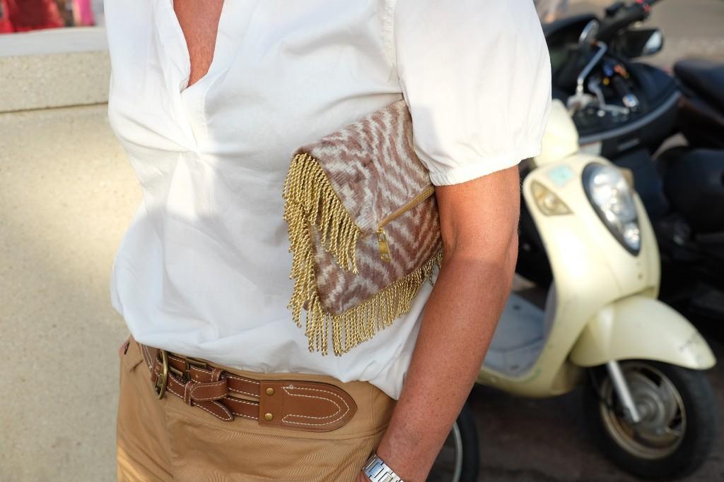 Caprice Decadent Bohamian Jewels, Caprice Decadent clutch, Modeblog, Fashion Blog, Fashionblog, German Fashion Blog, Lieblingsstil