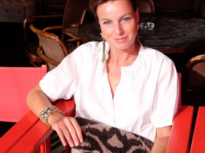Gunilla Sterud, Caprice Decadent Bohamian, Modeblog, Fashion Blog, Fashion Blog, German Fashion Blog, Lieblingsstil
