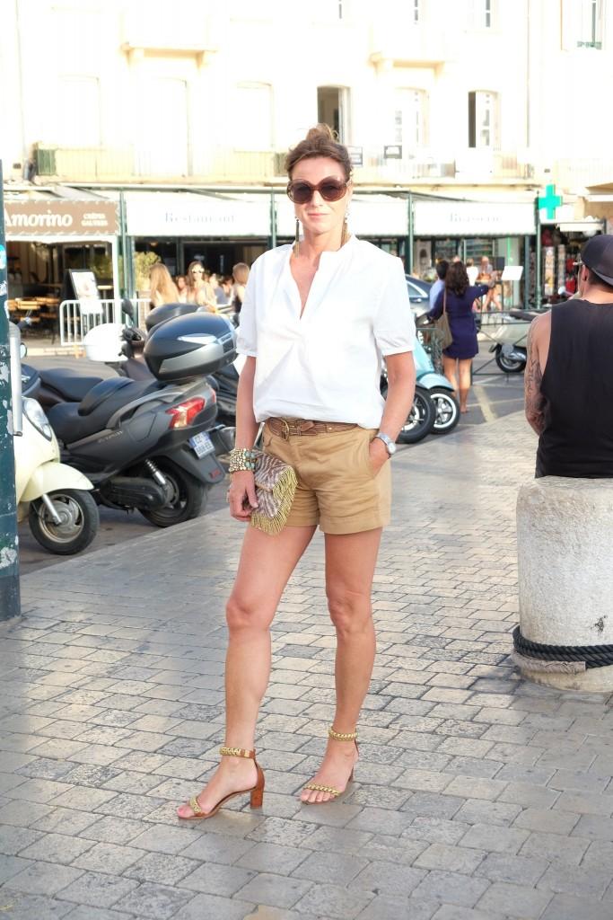 Gunilla Sterud, Caprice Decadent Bohamian, Modeblog, Fashion Blog, Fashionblog, German Fashion Blog, Lieblingsstil