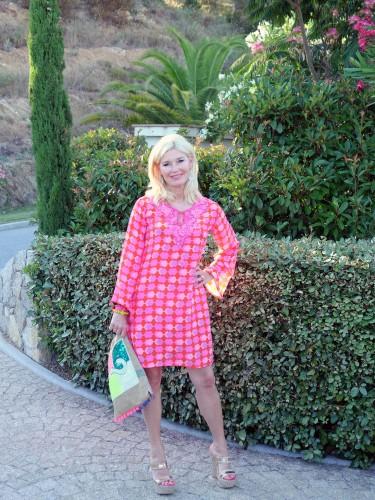 St.Tropez-Style,-Saint-Tropez-Style,-St.-Tropez-Stil,-Modeblog,-Fashionblog,-Lieblingsstil
