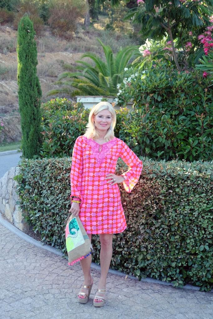 St.Tropez-Style,-Saint-Tropez-Style,-St.-Tropez-Stil,-Modeblog,-Fashionblog,-Lieblingsstil,1