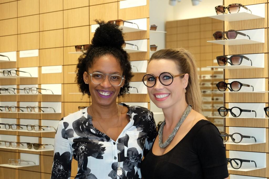 Viu Schweizer Designerbrille Gefertigt In Italien Zum