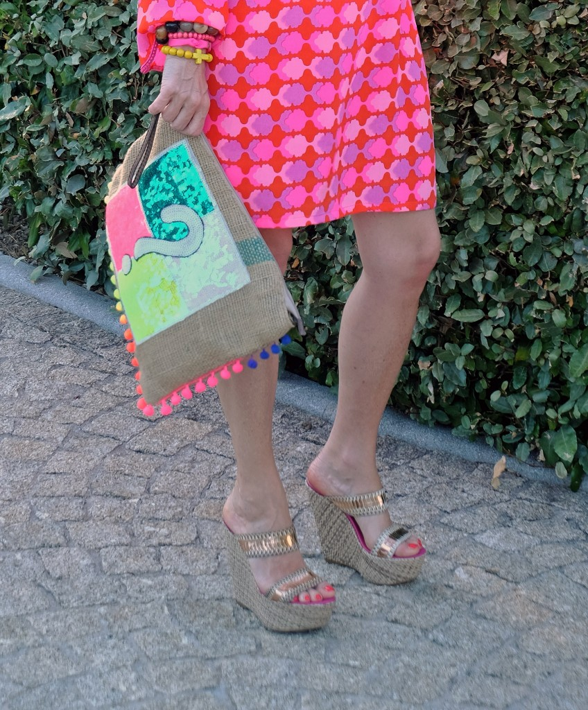 acuckoomoment,-a-cuckoo-moment,-Plateau-Wedges, big clutch, große Clutch-Modeblog,-Fashion-Blog,-Lieblingsstil