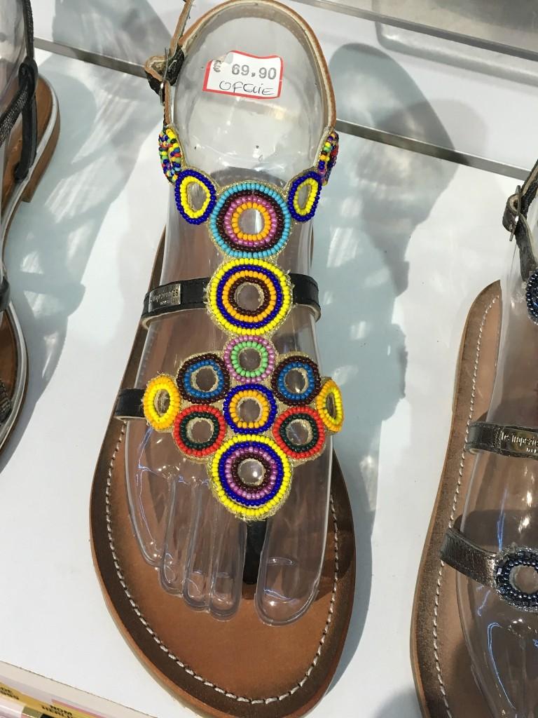 bunte Sandalen, colourful sandals, un pied au pérou, spartiates, Sandalen bunt, Fashionblog, Fashion Blog, Modeblog, Lieblingsstil,4