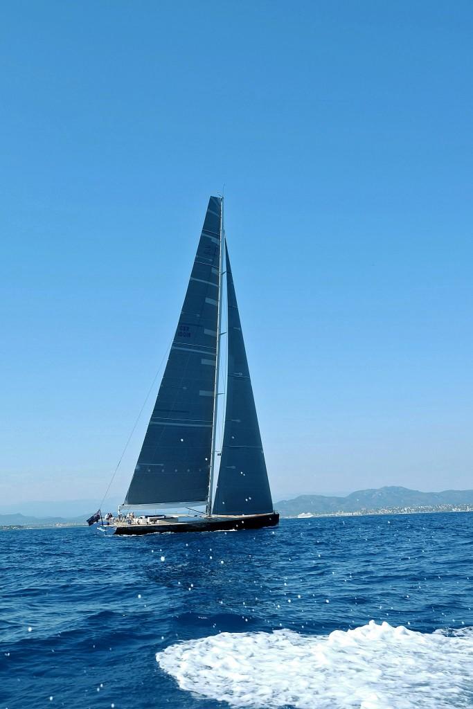 riesiges Segelschiff, huge sailing ship, großes Segelschiff, Lifestlye Blog, Lieblingsstil,1