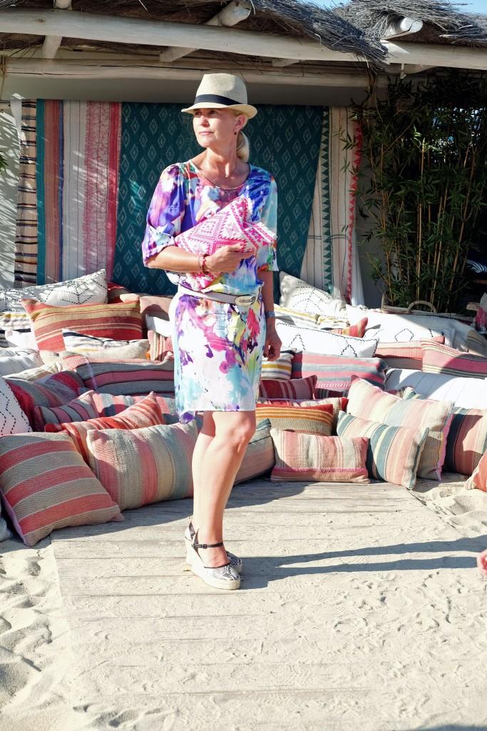 Barbara-Schweitzer,-Beachstyle,-Beach-Style,-Plage-style,-Strand-Style,-Imogene-Tunika,-Fashion-Blog,-Lieblingsstil
