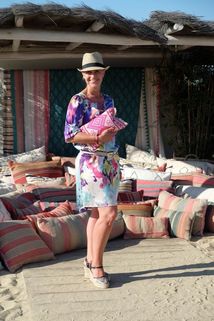 Barbara-Schweitzer,-Beachstyle,-Beach-Style,-Plage-style,-Strand-Style,-Imogene-Tunika,-Fashionblog,-Lieblingsstil