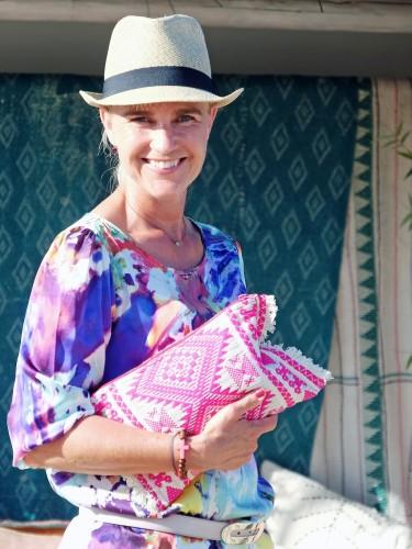 Barbara Schweitzer, Beachstyle, Beach Style, Plage style, Strand Style, Modeblog, Lieblingsstil