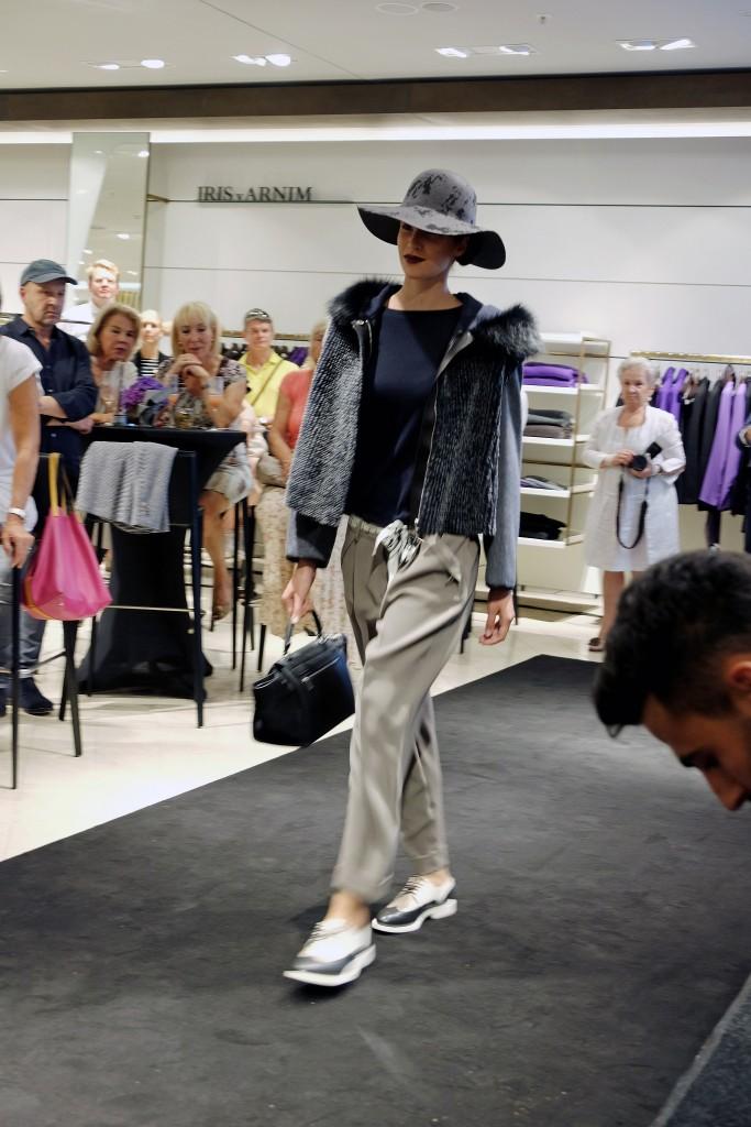 Breuninger-Fashion-Show,-Breuninger-Düsseldorf,-Mode Blog,-Fashion-Blog,-Lieblingsstil,1