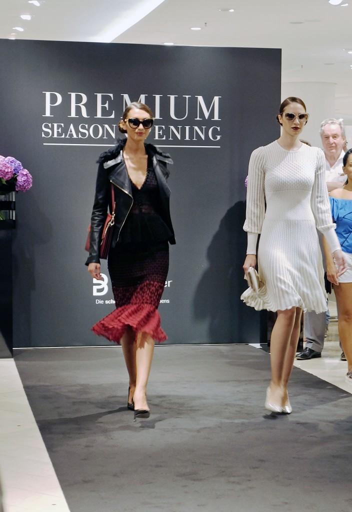Breuninger-Fashion-Show,-Breuninger-Düsseldorf,-Modeblog,-Fashion-Blog,-Lieblingsstil,1