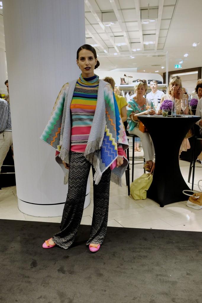 Breuninger-Missoni,-Missoni,-Breuninger-Düsseldorf,-Mode-Blog,-Fashion-Blog,-Lieblingsstil
