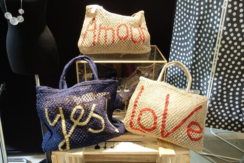 Jacksons bag, Jacksons Jutetasche, Jutetasche schön, Jutetasche lustig, Jutertasche Deisgner, Modeblog, Fashionblog, Lieblingsstil
