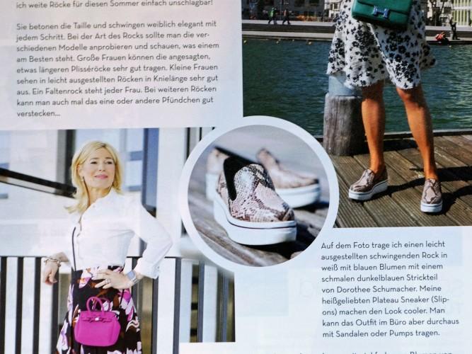 Pure-Lebenslust,-NRW-Magazin,-Markt-St.-Tropez,-Modeblog,-Fashion-Blog,-Lifestyle-Blog,-Street-Styles-St.-Tropez,-Ingo-Kabutz,-Petra-Dieners,-Lieblingsstil,2